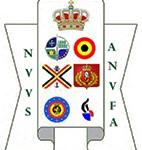 nvvs-logo-nieuw-vertikaal_klein