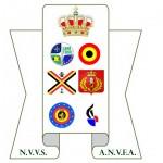 NVVS logo NIEUW = ok