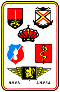 logo-nvvs-retouch