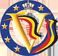 logo_veterans