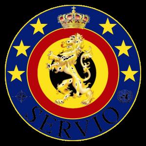 servio-1